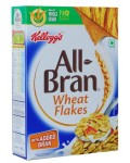 Kellogg's Wheat Flakes