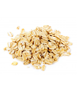 Rolled Oats Loose