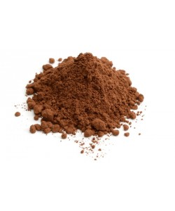 Nature Organic Raw Cacao Powder