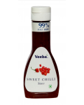 Veeba Sweet Chilli Sauce