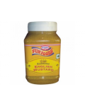 Funfoods English Mustard Spread
