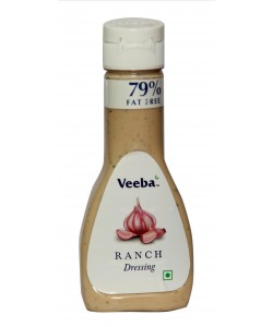 Veeba Ranch Dressing