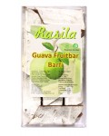 Rasila Guava Fruit Bar Barfi