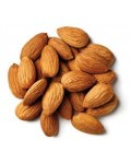 California Almond Sonora
