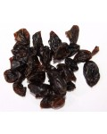 Dried Grapes Black