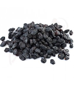 Black Currant Dried