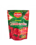 Del Monte Dried Cranberry