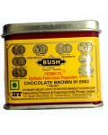 Bush Chocolate Brown Food Colour