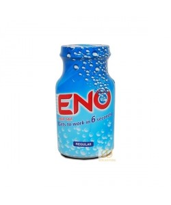 Eno Fruit Salt Regular