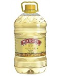 Borges Olive Oil Extra Light