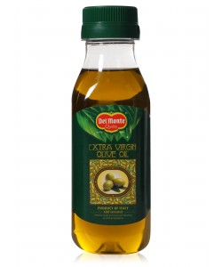 Del Monte Extra Virgin Olive Oil