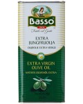 Basso Extra Virgin Olive Oil