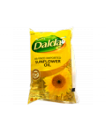 Dalda Sunflower Refined Oil