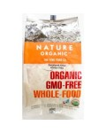 Nature Organic Amranth Flour