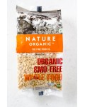 Nature Organic Chana Dal