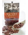 Nature Organic Rajma Red