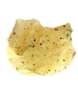 Phool Papad