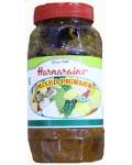 Harnarain's Mixed Pickle