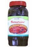 Harnarain's Red Chilly Pickle