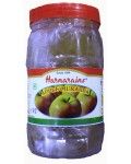 Harnarain's  Apple Murabba