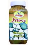 Prince Mango Pickle