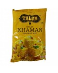 Talod Khaman Mix
