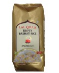 Lal Qilla Brown Basmati Rice