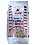 Lal Qilla Basmati Rice for Diabetes and Obesity