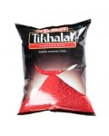 Everest Tikhalal Red Chilli Powder