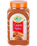 Naturesmith Cajun Spice