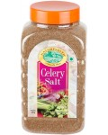 Naturesmith Celery Salt