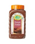 Naturesmith Sumac Powder