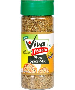 Viva Italia Pizza Spice Mix