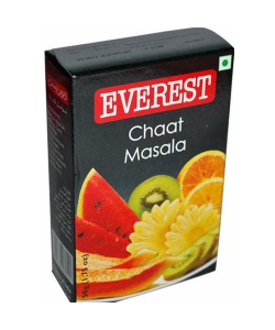 Everest Chaat Masla