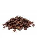 Malabar Coffee Beans Roasted