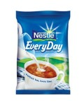 Nestle Everyday Dairy Creamer