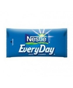 Nestle Everyday Dairy Creamer Sachet Pack