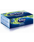 Tetley Tea Bags Plain