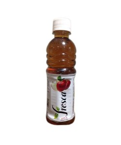 Fresca Apple Juice