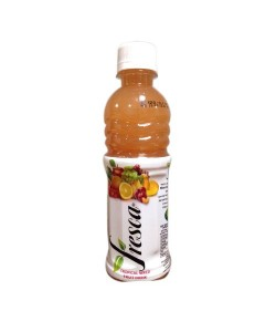 Fresca Tropical Mixed Fruit Juice