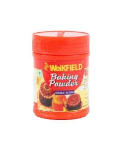 Weikfield Baking Powder