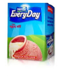 nestle everyday ghee