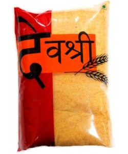 Jaggery Powder Or Shakkar