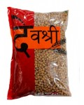 Devshree Channa Desi/black Channa