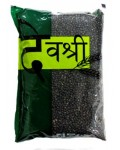 devshree urad whole