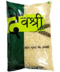 Devshree Long Grain Rice