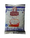 India Gate Super Basmati Rice