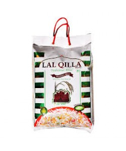 Lal Qilla Traditional basmati rice