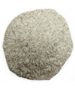 parmal whole grain rice