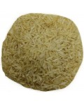 devshree sella briyani rice